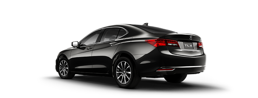 New 2020 Acura Tlx Base 4d Sedan In Woodside K10204 Paragon Acura