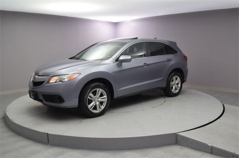 Acura Used Cars >> 71 Used Cars For Sale Woodside Paragon Acura